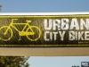 urban-city-bike-2546-jpg