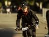 urban-city-bike-2547-jpg