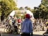 urban-city-bike-2578-jpg