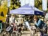 urban-city-bike-2583-jpg