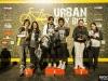 urban-city-bike-2597-jpg