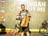 urban-city-bike-2624-jpg
