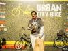 urban-city-bike-2629-jpg