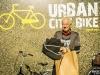 urban-city-bike-2633-jpg