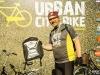 urban-city-bike-2636-jpg
