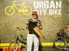 urban-city-bike-2639-jpg