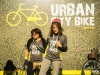 urban-city-bike-2643-jpg