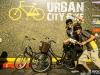 urban-city-bike-2656-jpg