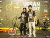 urban-city-bike-2661-jpg