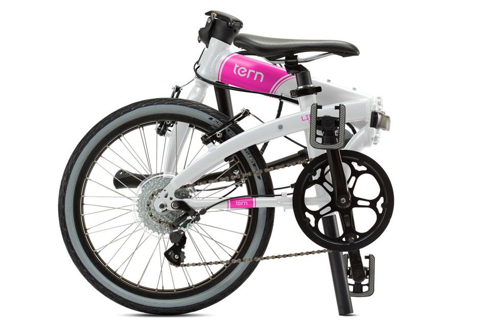 0-Bicicleta-Plegable-TN-photo-Link-D8-wht-pink-fold-web