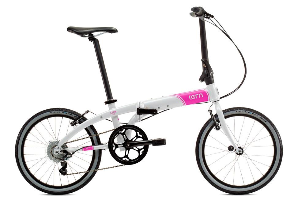 0-Bicicleta-PlegableN-photo-Link-D8-wht-pink-web