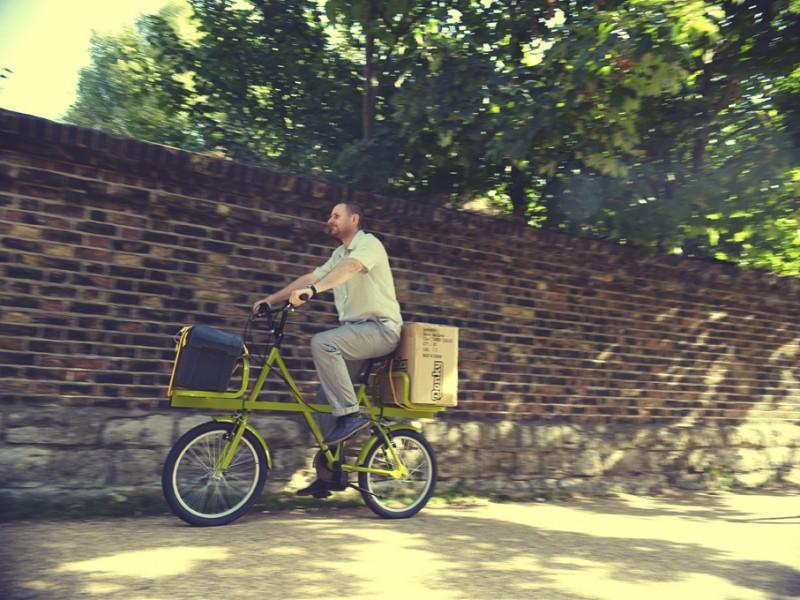 11Ben_Wilson_bike_06_09_2012-191-001-800x600