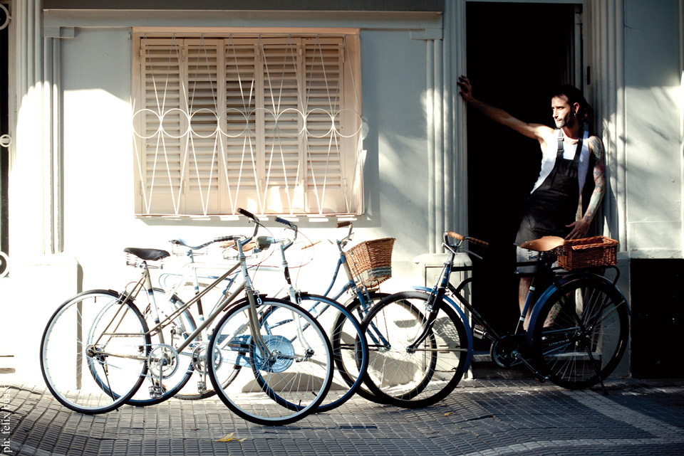 2011-02-Born-In-Garage-Satori-Bikes177