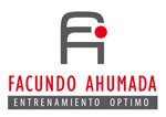 LOGO-FACUNDO-AHUMADA-small