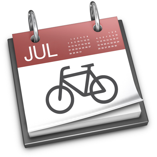 agenda-bici