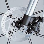 Consultas mecánicas I