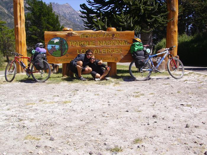 PN-Los-Alerces