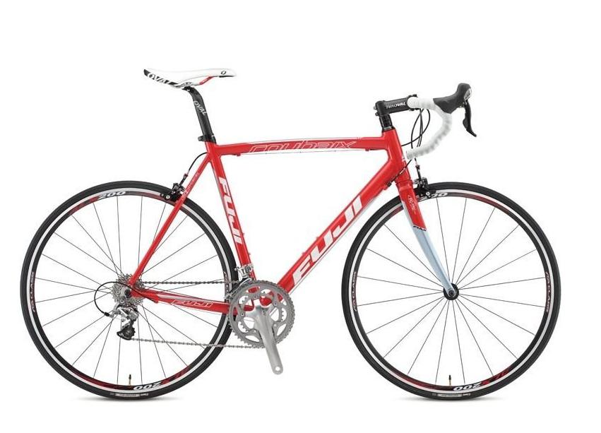 Venta De Bicicletas Usadas Craigslist | Autos Post