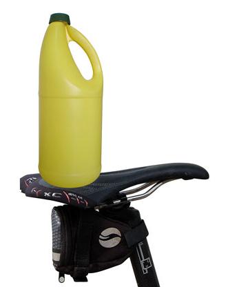bici-con-lavandina