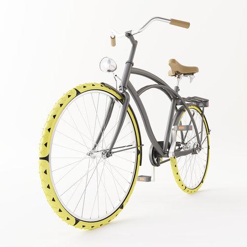 1671602-slide-fiets-met-elementen-hi-def