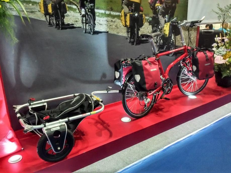 Muchas-cargo-bikes-y-traileres-toda-una-tendencia