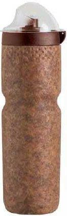 bottle-corky
