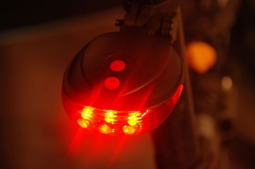 led-kramer-14