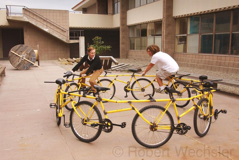 the_best_circular_bike1434