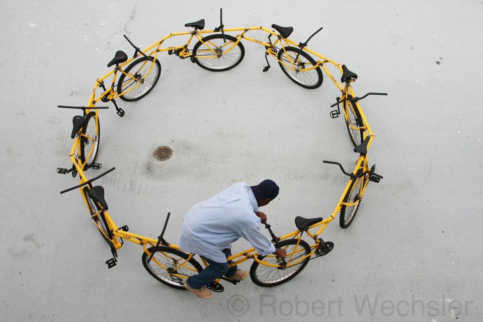 the_best_circular_bikesbcc_roof_guy