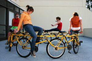 the_best_circular_bikesbcc_sbma_students