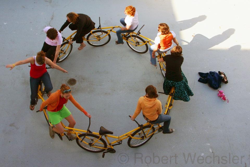 the_best_circular_bikesbcc_sbma_students_roof
