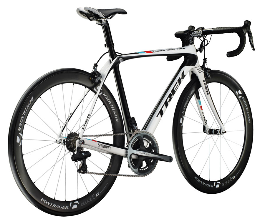 2013-trek-domane-road-bike-team-radioshack2