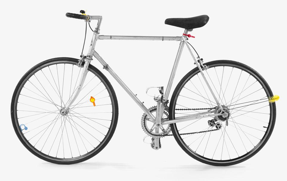 Bike-completa