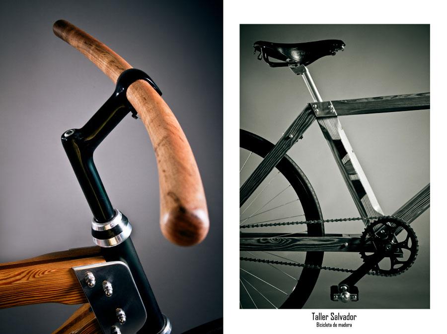 Flocco-Bicicleta-de-Madera-2