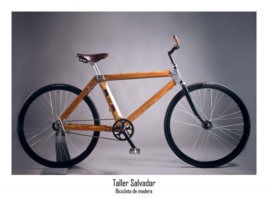 Flocco-Bicicleta-de-Madera--5