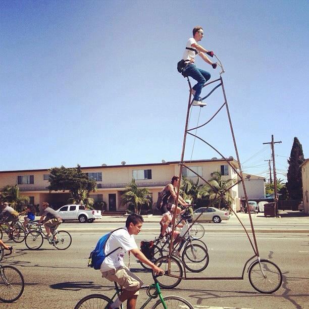 bici-mas-alta