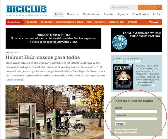 biciclub-digital-1