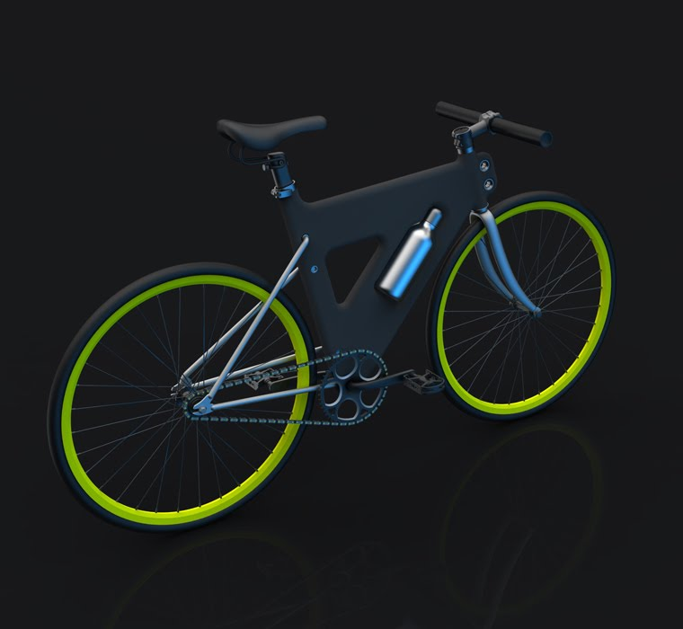 placha_bicycle_main_001-117