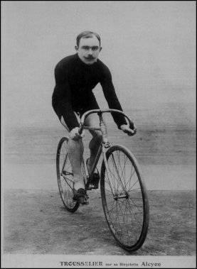 1905trousellier