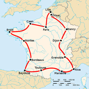 300px-Tour_de_France_1906