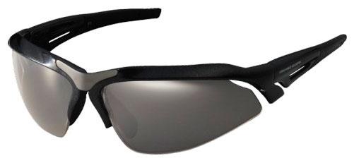 Vouga_SM-ECES60RPHL-Gafa-Shimano-S60RS-fotocromatica-color-negro-metal