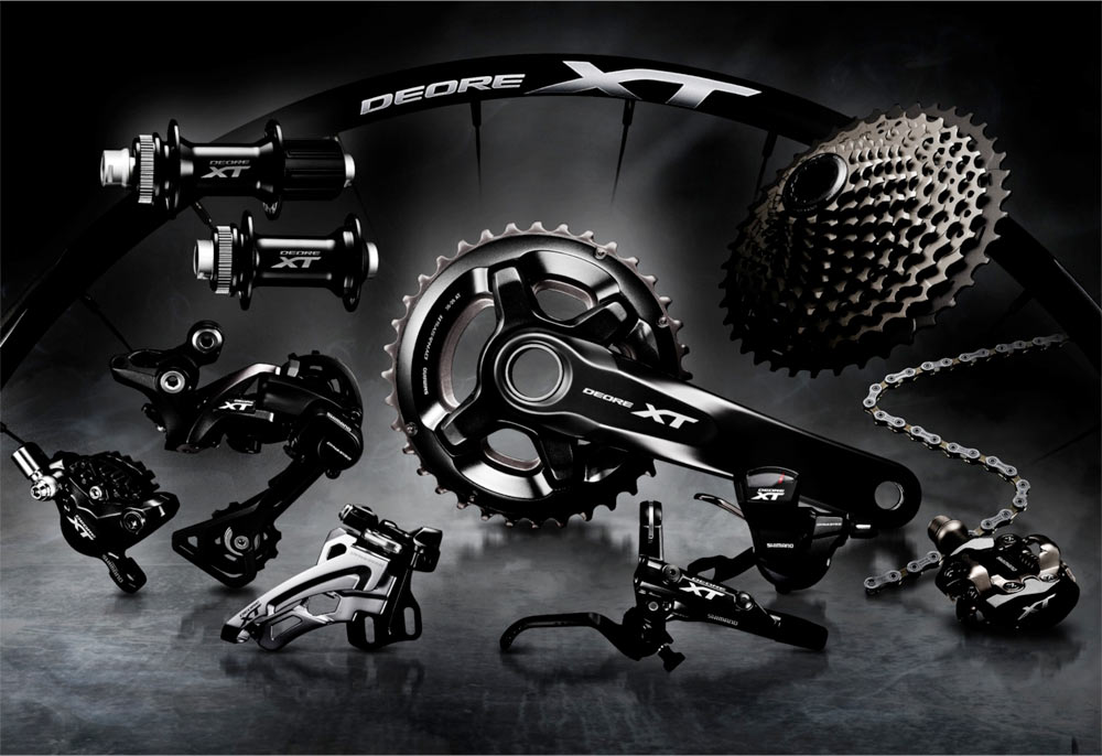 2016-shimano-xt-8000-11-speed-mountain-bike-groups
