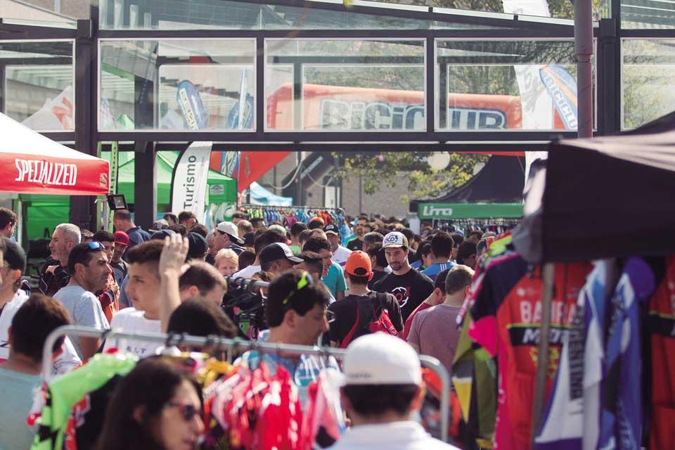 sitio de citas para los ciclistas gratis en tucumán