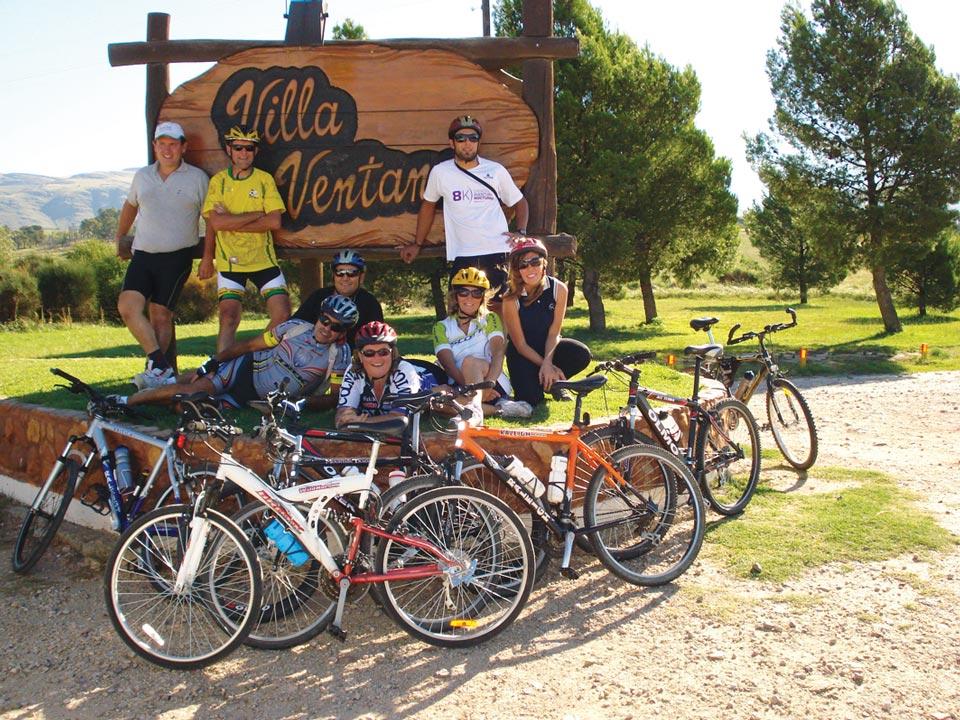 211-El-pedalito-cicloturismo2