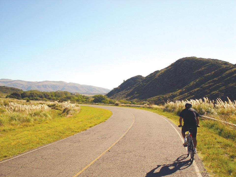 211-El-pedalito-cicloturismo3