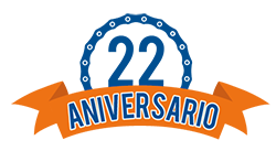 22-aniversario-logo