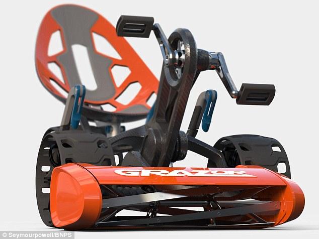 2A4B3A2900000578-3151967-The_Grazor_pedal_powered_lawn_mower_is_a_concept_vehilce_designe-m-2_1436263824158