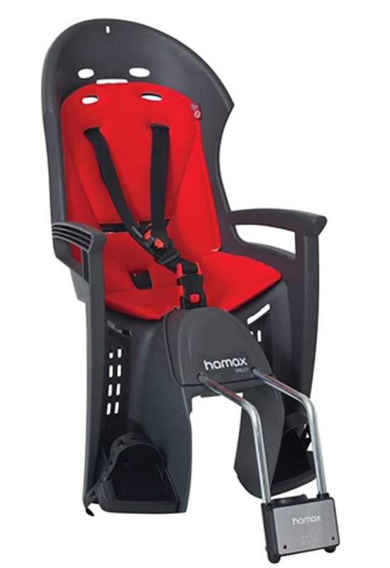 8115_hamax_smiley_child_seat