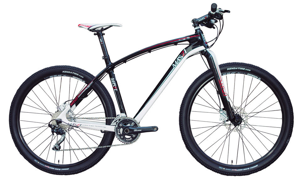 bici-up_mazzi-carbon-650-bb