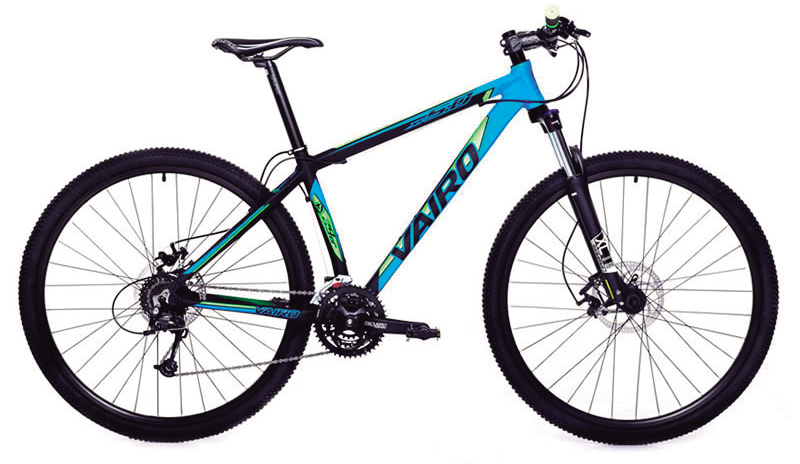bici-up_vairo-xr-5b